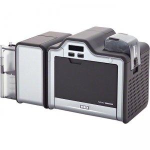 Fargo Card Printer 089014 HDP5000