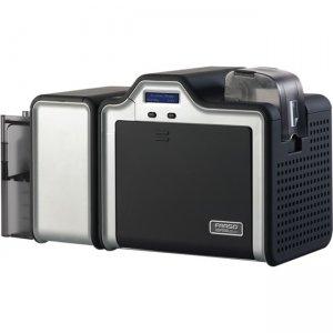 Fargo Card Printer Single Sided 089094 HDP5000