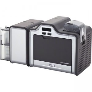 Fargo Card Printer Dual Sided 089008 HDP5000