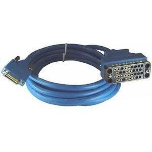 Cisco Smart Serial Cable CAB-SS-V35FC