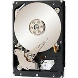 Seagate-IMSourcing Constellation ES Hard Drive ST32000444SS
