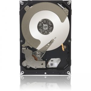 Seagate-IMSourcing Barracuda Desktop Hard Drive ST3250312AS