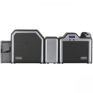 Fargo Card Printer Dual Sided 089064 HDP5000