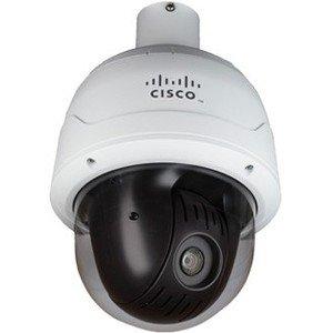 Cisco Video Surveillance HD Outdoor IP PTZ Camera CIVS-IPC-6930