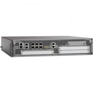 Cisco 10G, HA Bundle, K9, AES license ASR1002X-10G-HA-K9 ASR1002-X