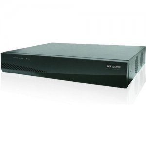 Hikvision High Definition Decoder DS-6404HDI-T