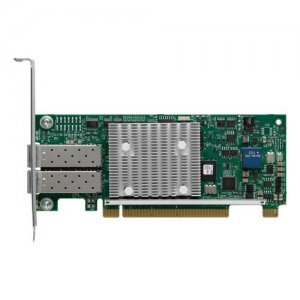 Cisco 10Gigabit Ethernet Card APIC-PCIE-CSC-02 1225