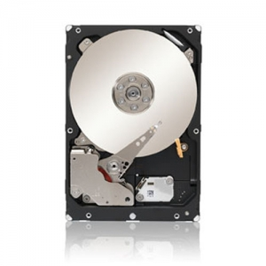 Cisco 500GB, SATA Hard Disk Drive For SingleWide UCS E-Series E100S-HDDSATA500G