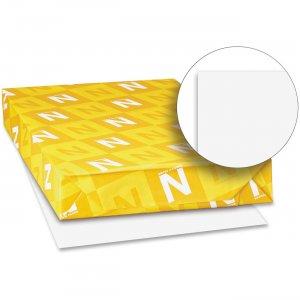 Exact Cardstock 40414 WAU40414