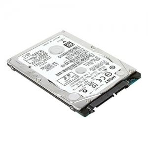 HP Hard Drive G8S24AV