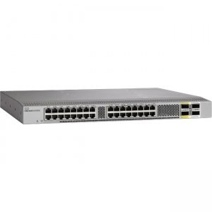 Cisco Nexus Fabric Extender N2K-C2332TQ 2332TQ