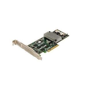 Cisco Solid State Drive ASA5508-SSD