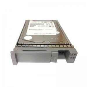 Cisco 1.8 TB , SAS HDD or DoubleWide UCS - E E100D-HDD-SAS18T