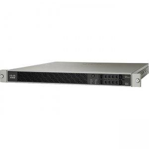 Cisco Adaptive Security Appliance - Refurbished ASA5545-K8-RF ASA 5545-X