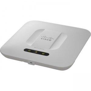 Cisco Single Radio 450Mbps Access Point with PoE WAP551-E-K9 WAP551