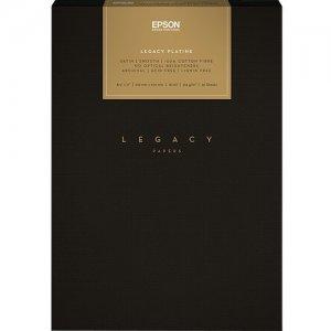Epson Legacy Inkjet Paper S450077