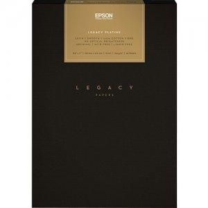 Epson Legacy Inkjet Paper S450085