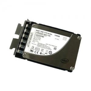 Cisco NCS 4000 100G SSD disk for ECU NCS4K-SSD-100G=