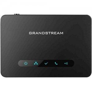 Grandstream Phone Base Station DP750