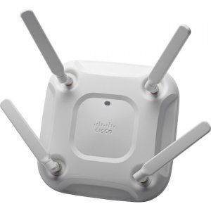 Cisco Aironet 3700e Access Point AIRAP3702E-UXK910C 3702E