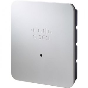 Cisco Wireless-AC/N Dual Radio Outdoor Wireless Access Point WAP571E-B-K9 WAP571E