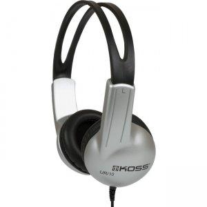 Koss Headphone UR10 HB