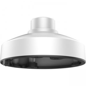 Hikvision Pendant Cap for Dome Camera PC140PT PC140-PT