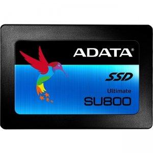 Adata Ultimate SU800 3D NAND SSD ASU800SS-1TT-C SU800SS
