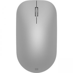 Microsoft Surface Mouse WS3-00001
