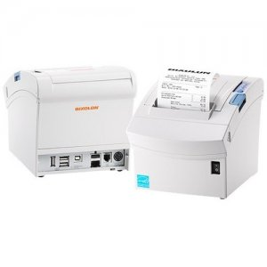 Bixolon Direct Thermal Printer BGT-102PG BGT-102