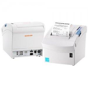 Bixolon Direct Thermal Printer BGT-102PG BGT-102