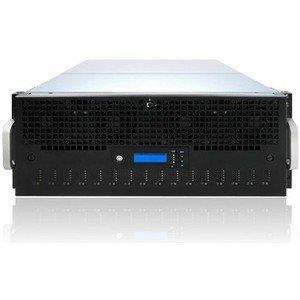Sans Digital AccuSTOR Drive Enclosure ST-SAN-AS480X6R AS480X6R