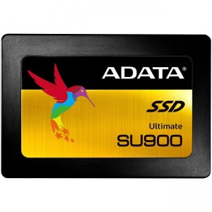 Adata Ultimate Solid State Drive ASU900SS-1TM-C SU900SS