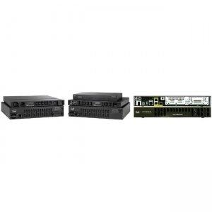 Cisco Router ISR4221-SEC/K9 4221