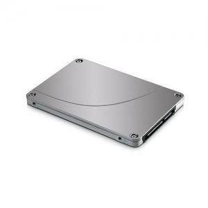 Cisco Solid State Drive SSD-SATA-400G
