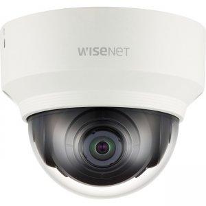 Hanwha Techwin 2MP Network Dome Camera XND-6010