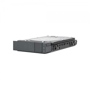 Promise Hard Drive P3HDD6TSP
