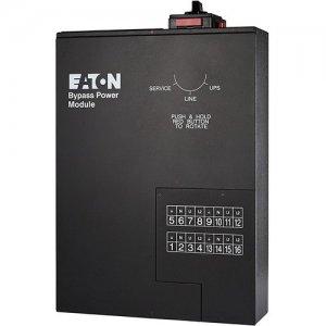 Eaton Bypass Power Module (BPM) BPM125FR