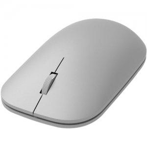 Microsoft Modern Mouse ELH-00001