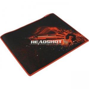 Bloody Gaming Mousepad Large B070 B-070