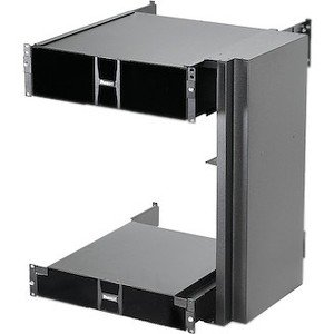 Panduit Net-Direct Cooling Duct DIRLC3210S17W
