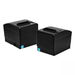 Bixolon Direct Thermal Printer SRP-S300TOSK SRP-S300