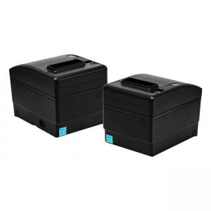 Bixolon Direct Thermal Printer SRP-S300TOWK SRP-S300