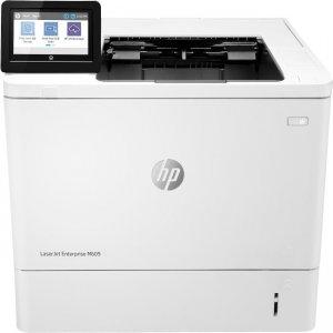 HP LaserJet Enterprise K0Q21A#AAZ M609dn