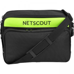 NetScout Large Soft Carrying Case LG SOFT CASE