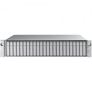 Promise VTrak Drive Enclosure J5320SDSS1 J5320s