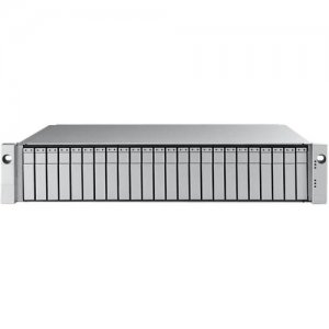 Promise VTrak Drive Enclosure J5320SDSS2 J5320s