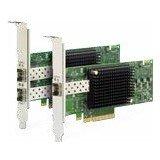 Cisco Emulex Gen 6 Fibre Channel HBAs UCSC-PCIE-BD32GF=