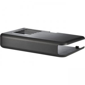 HP Desktop Mini G3 Port Cover Kit 1ZE52AA
