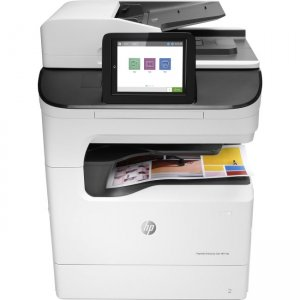 HP PageWide Enterprise Color MFP J7Z10A#B1H 780dns